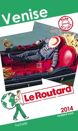 routard2014